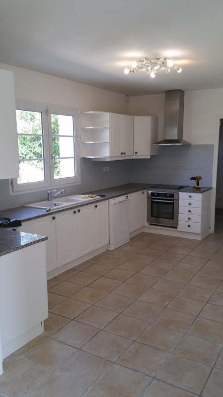Vente maison / villa Arbonne la foret 450000€ - Photo 4