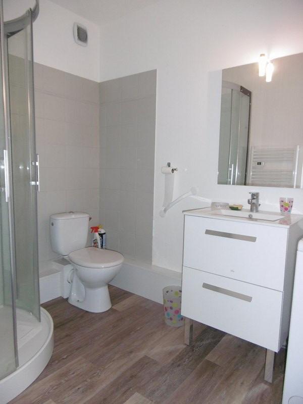 Sale apartment Arcachon 275600€ - Picture 3