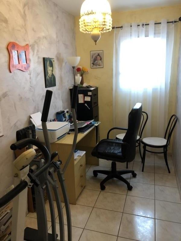Vente maison / villa 10 mn thoirette 237000€ - Photo 6