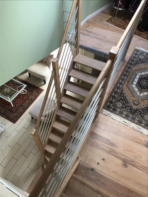 Sale house / villa Libourne 225000€ - Picture 9