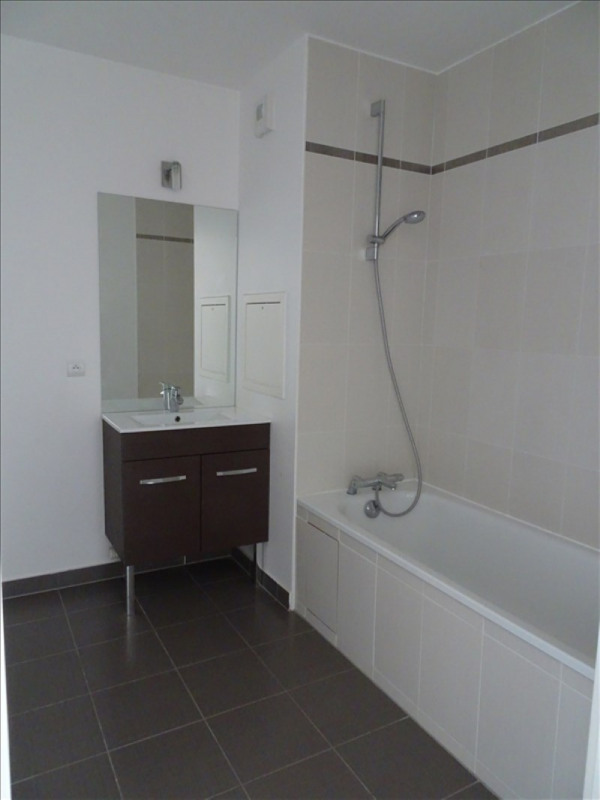 Rental apartment Colombes 1 995€ CC - Picture 4