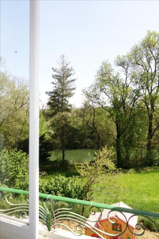 Vente maison / villa Graulhet 480000€ - Photo 10