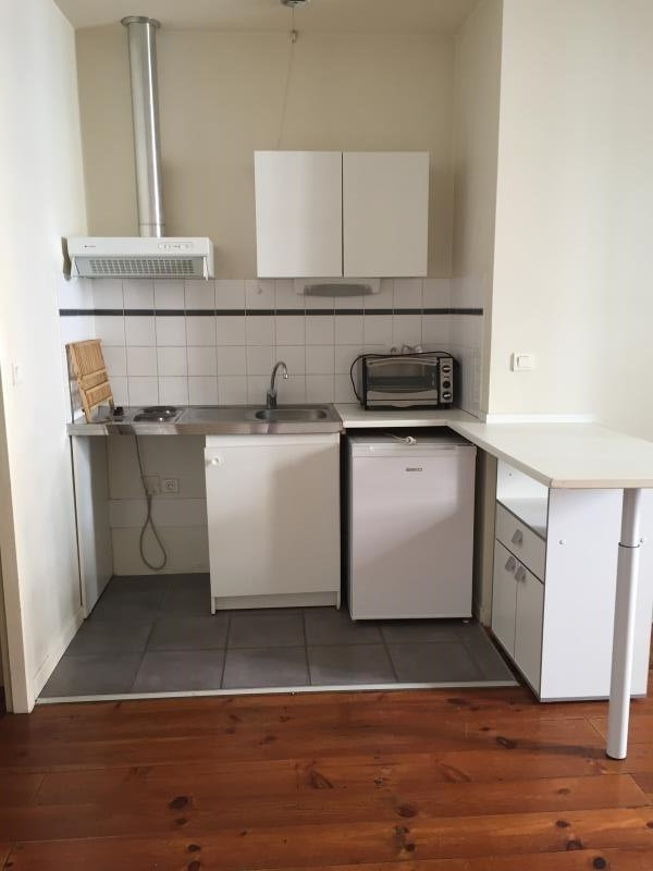 Location appartement Tarbes 370€ CC - Photo 4