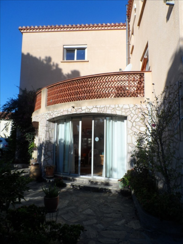 Vente maison / villa Bompas 399000€ - Photo 6