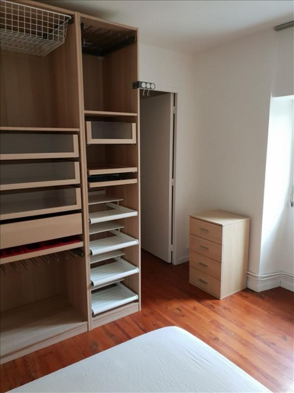 Location appartement Carcassonne 520€ CC - Photo 5