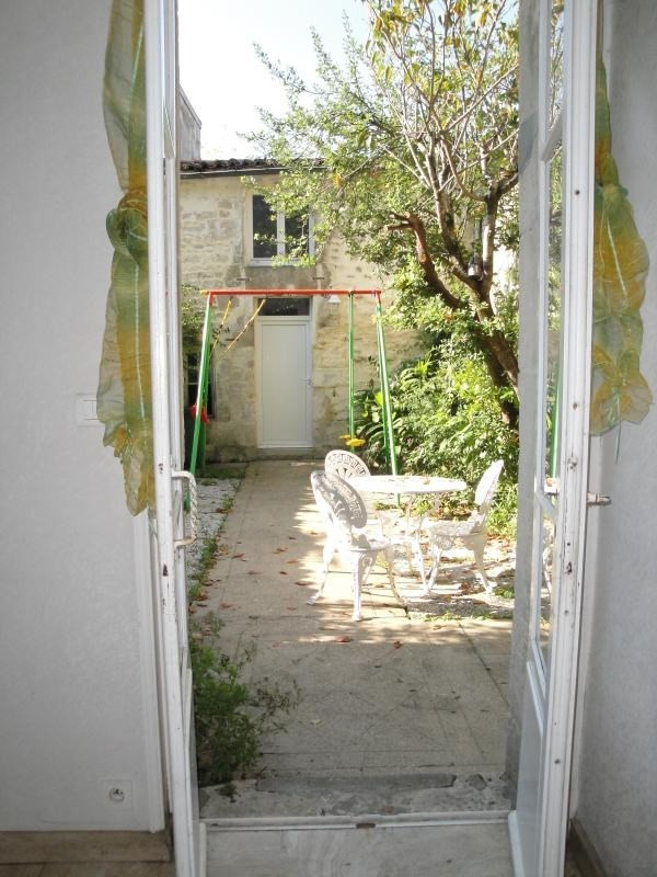 Sale house / villa Niort 272 000€ - Picture 2