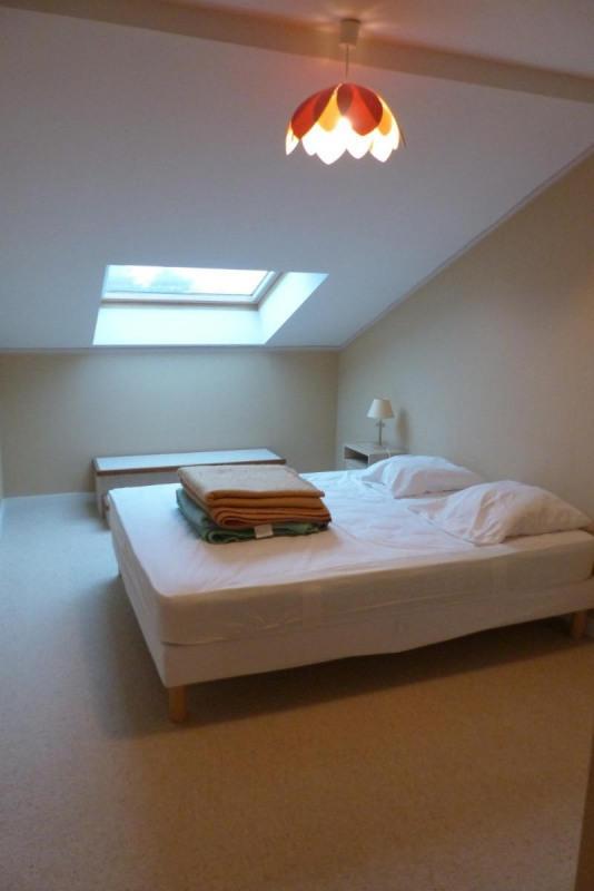 Rental apartment Tharon plage 490€ CC - Picture 4
