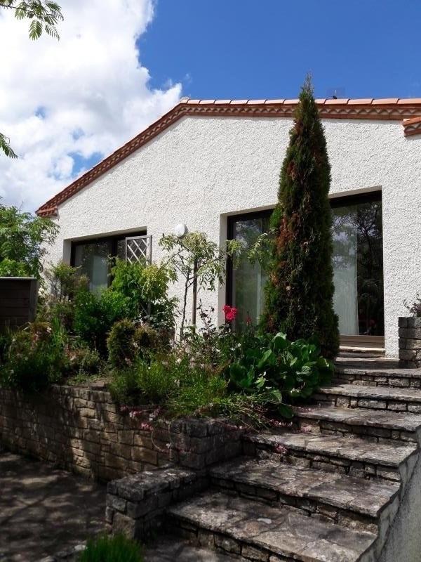 Vente maison / villa Maisdon sur sevre 279500€ - Photo 3