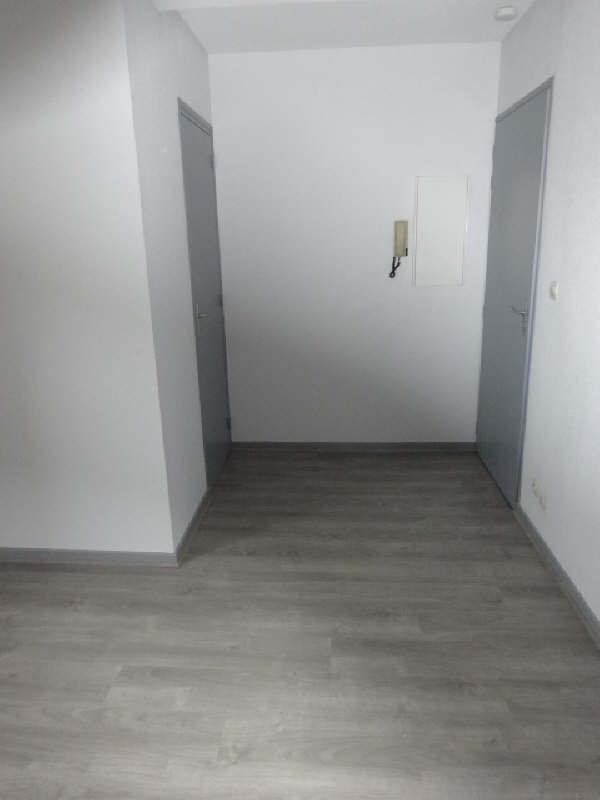 Location appartement Toulouse 405€ CC - Photo 4