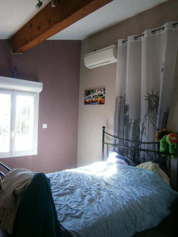 Rental apartment Torreilles 710€ CC - Picture 4