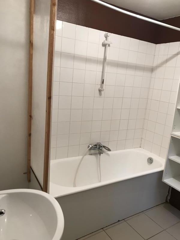 Sale apartment La ferte sous jouarre 108000€ - Picture 3
