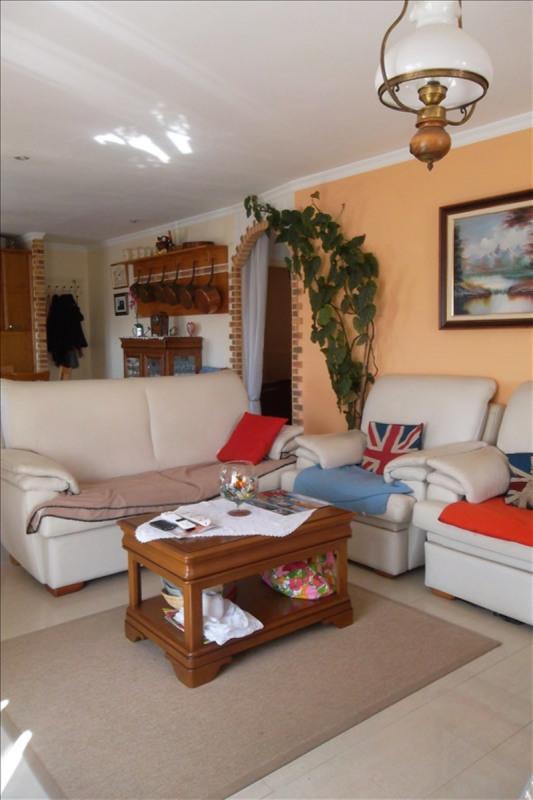 Vente maison / villa Mache 159500€ - Photo 3