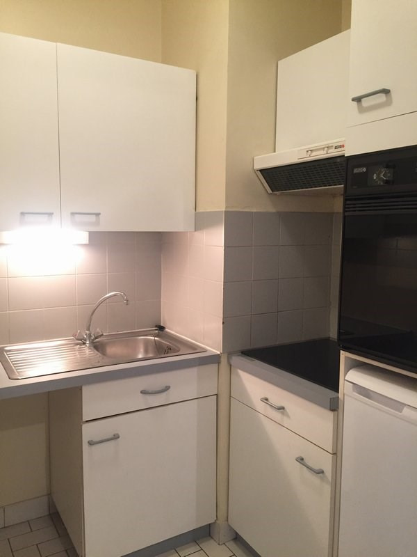 Location appartement Caen 1 000€ CC - Photo 5