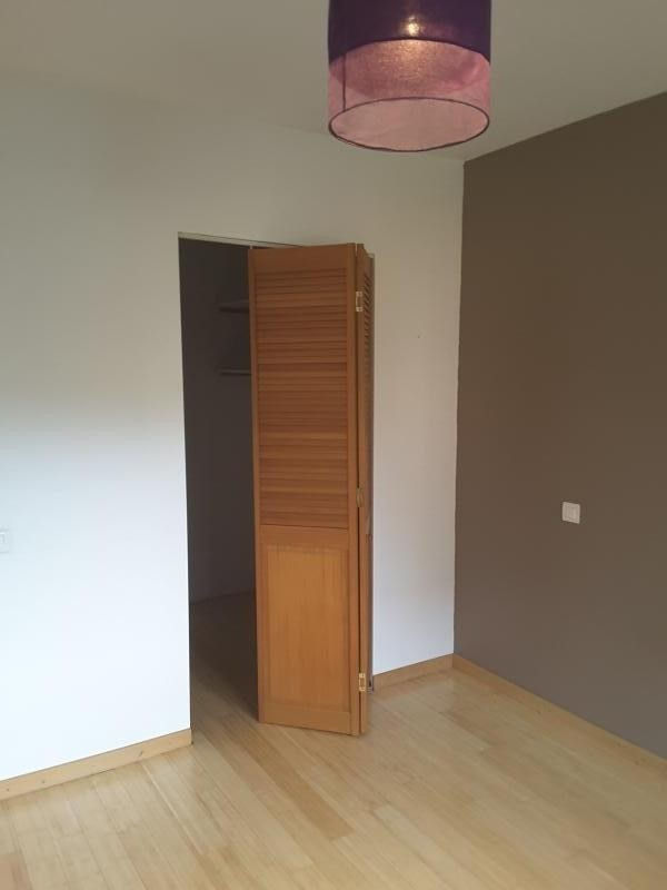 Sale apartment La motte servolex 183 000€ - Picture 4