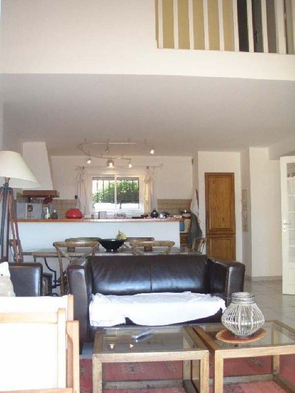 Vente maison / villa Port vendres 371 000€ - Photo 3