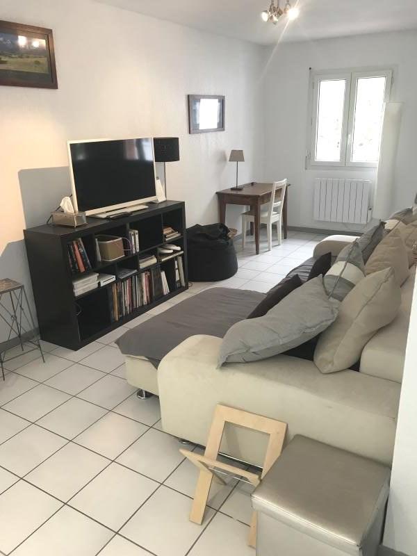 Sale house / villa Bareges 295000€ - Picture 1