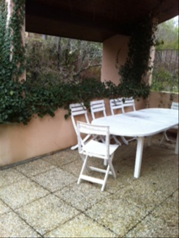 Deluxe sale house / villa Montastruc la conseillere 621000€ - Picture 10