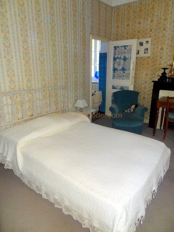 Viager maison / villa Saint-laurent-de-la-cabrerisse 130000€ - Photo 12