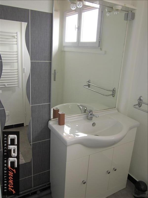 Rental apartment Billere 395€ CC - Picture 6