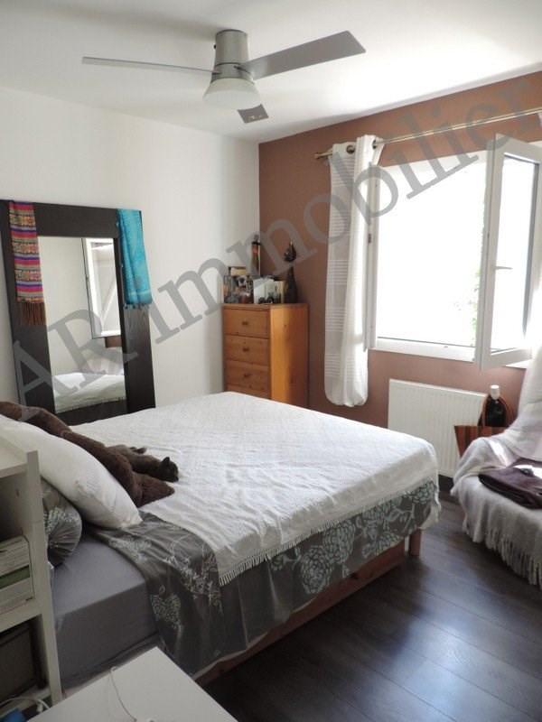 Vente de prestige maison / villa Lattes 599000€ - Photo 4