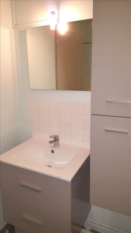 Vente appartement Pau 79000€ - Photo 4