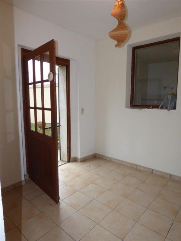 Vente maison / villa Fresnoy le luat 210000€ - Photo 2