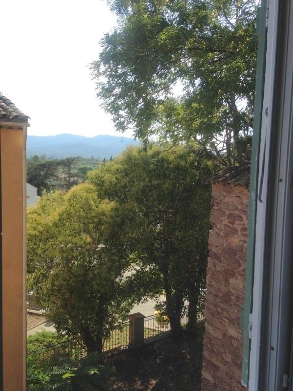 Sale apartment Puget sur argens 149900€ - Picture 9