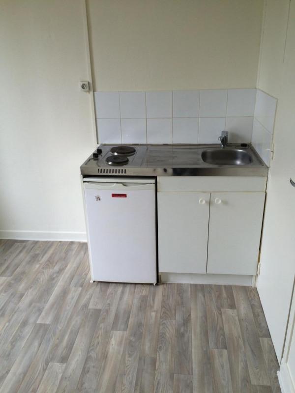 Location appartement Épinay-sur-seine 385€ CC - Photo 5