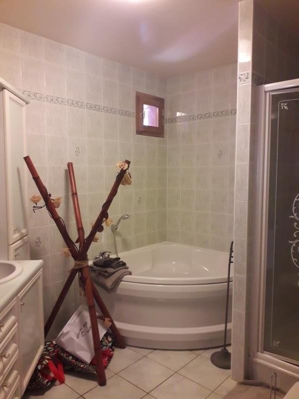 Vente maison / villa Mercury 315000€ - Photo 7