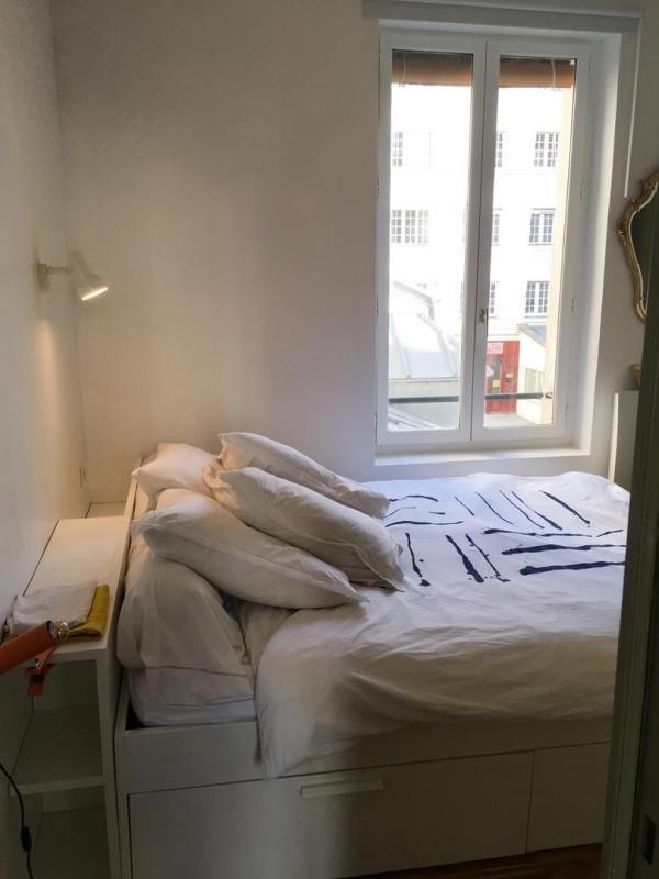 Rental apartment Paris 12ème 2000€ CC - Picture 13