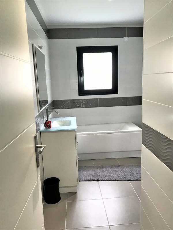 Rental house / villa Le vigen 1200€ CC - Picture 6