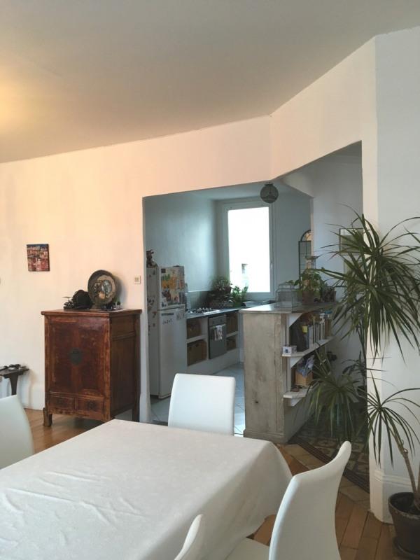 Vente appartement Valence 240000€ - Photo 7