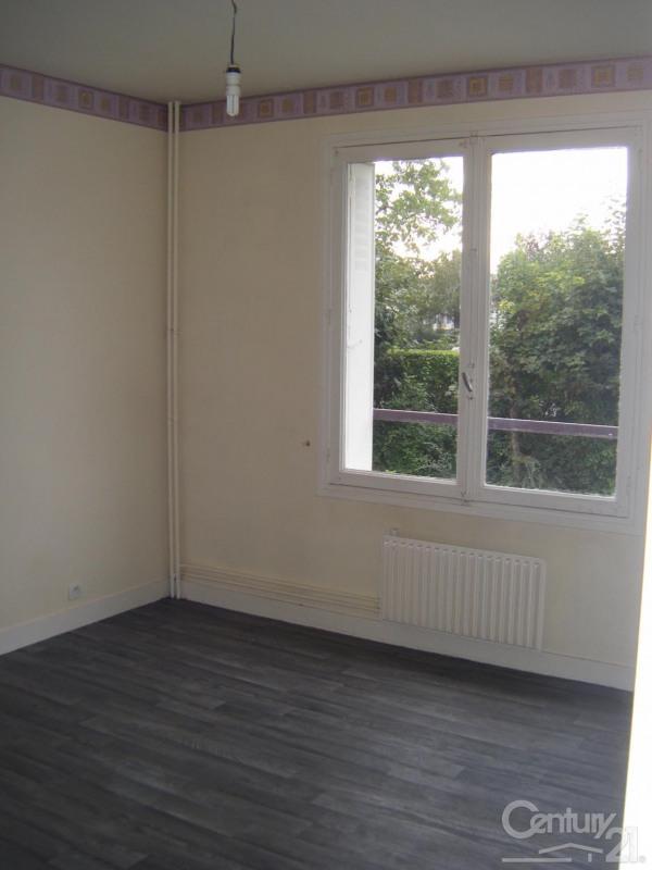 Locação apartamento 14 515€ CC - Fotografia 5