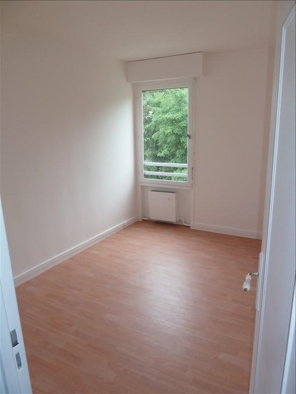 Vente appartement Conflans ste honorine 157 500€ - Photo 4