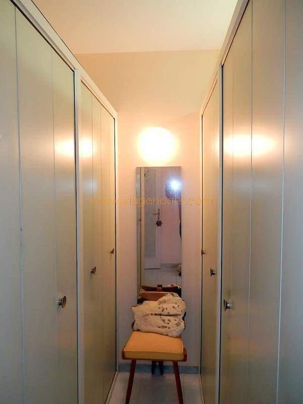 Lijfrente  appartement Roquebrune-cap-martin 130000€ - Foto 8