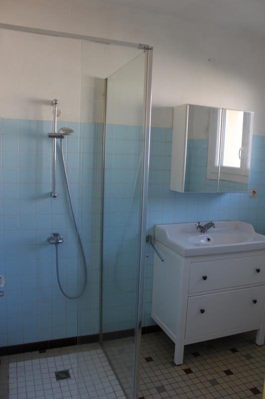 Verkoop  huis Langon 217500€ - Foto 5