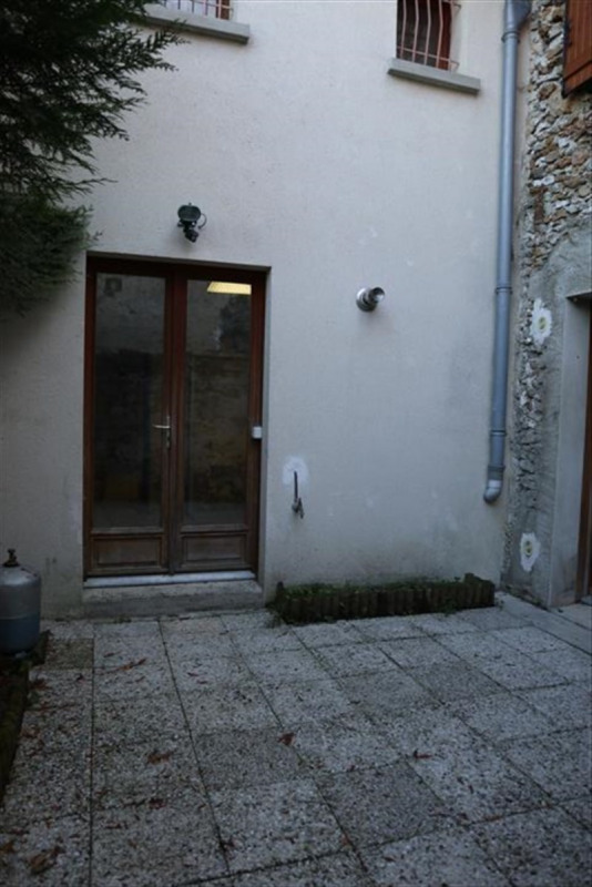 Sale house / villa La ferte sous jouarre 157 500€ - Picture 2
