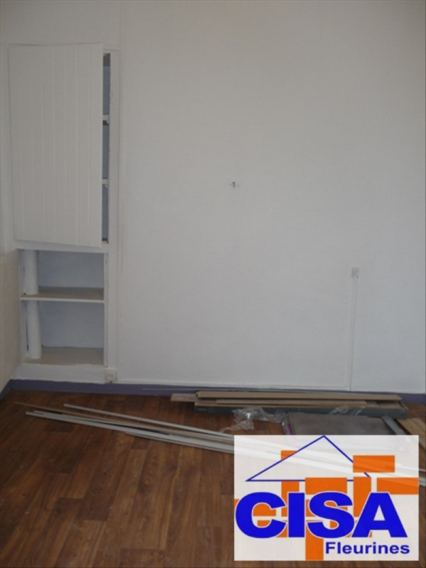 Location appartement Pont ste maxence 650€ CC - Photo 6
