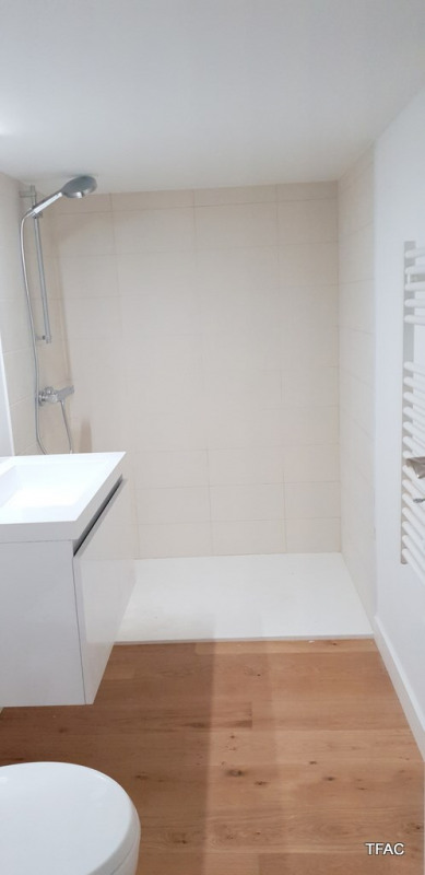 Vente appartement Bordeaux 735000€ - Photo 6