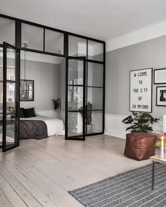 Sale house / villa Arcueil 720000€ - Picture 3
