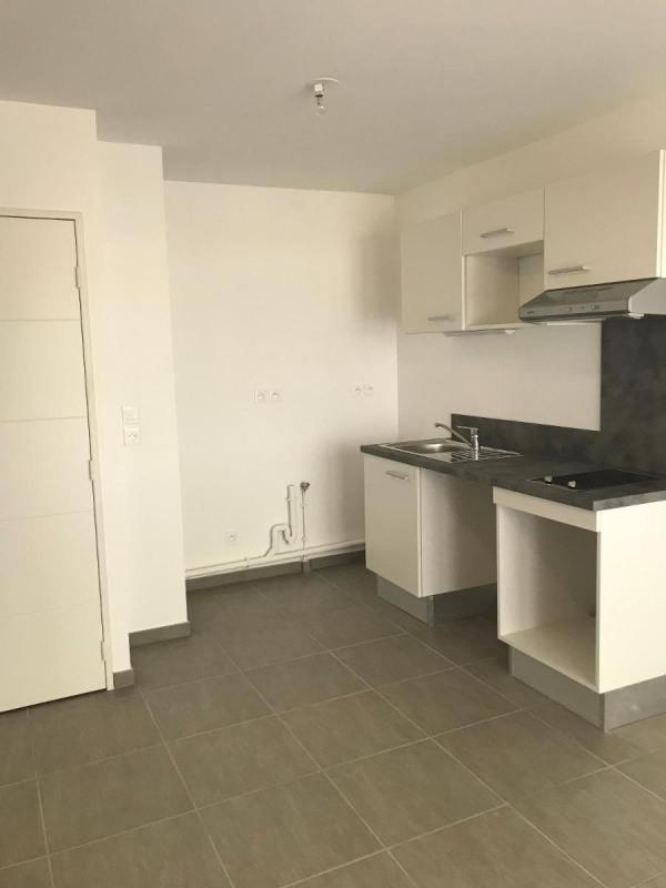 Rental apartment Villeurbanne 630€ CC - Picture 6