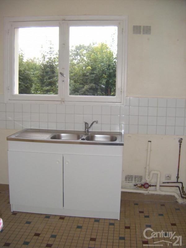 Locação apartamento 14 515€ CC - Fotografia 3