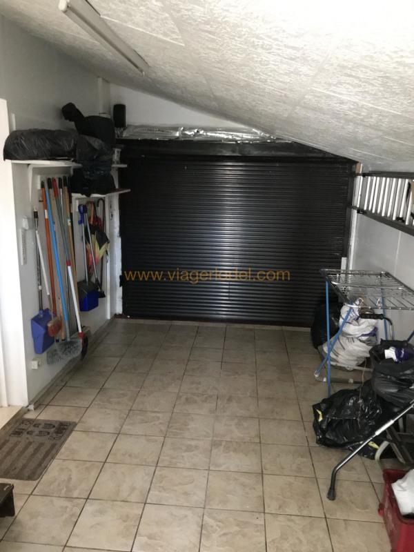 Lijfrente  huis Villenave-d'ornon 140000€ - Foto 14