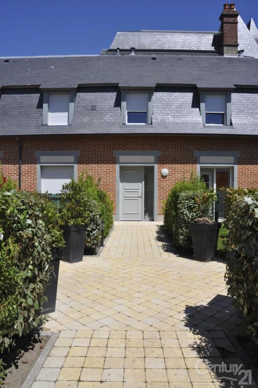 Продажa дом Deauville 441000€ - Фото 11
