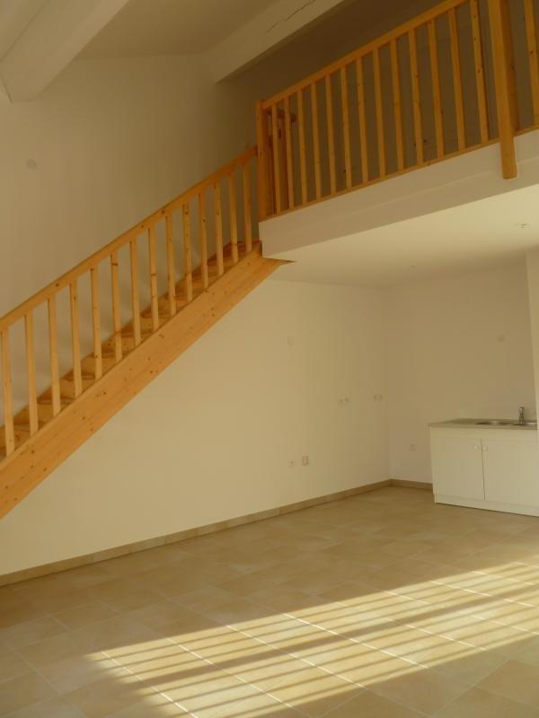Sale apartment Roquebrune sur argens 249000€ - Picture 2