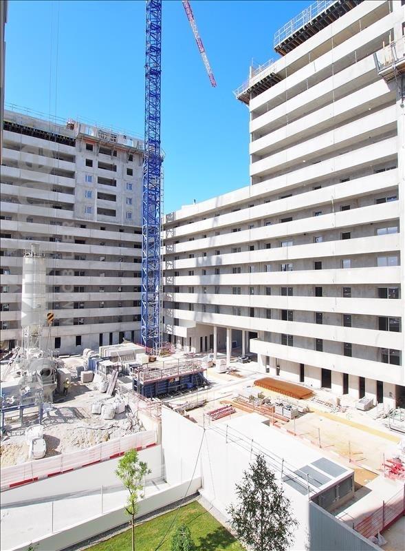 Location appartement Marseille 3ème 403€ CC - Photo 7
