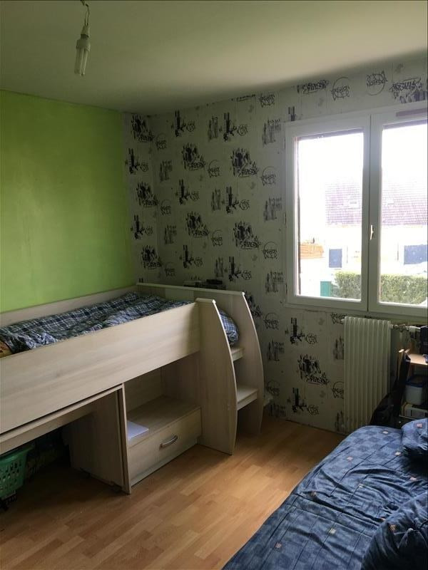 Sale house / villa Neuville saint remy 169290€ - Picture 5