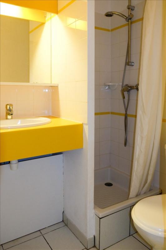 Revenda apartamento Talmont st hilaire 99300€ - Fotografia 10