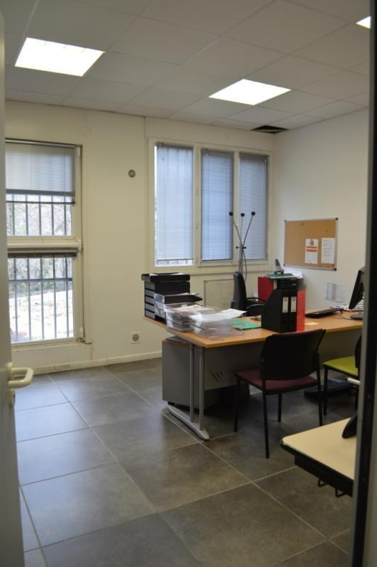 Rental office Bastia 2 800€ HT/HC - Picture 8
