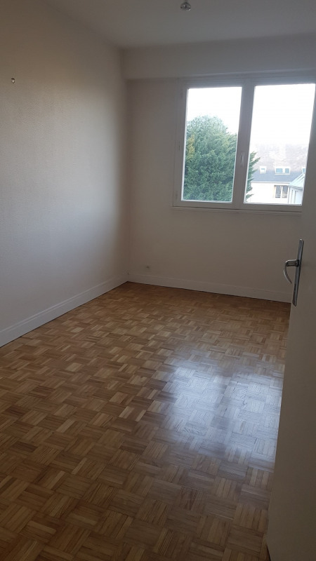 Vente appartement Quimper 76 650€ - Photo 3